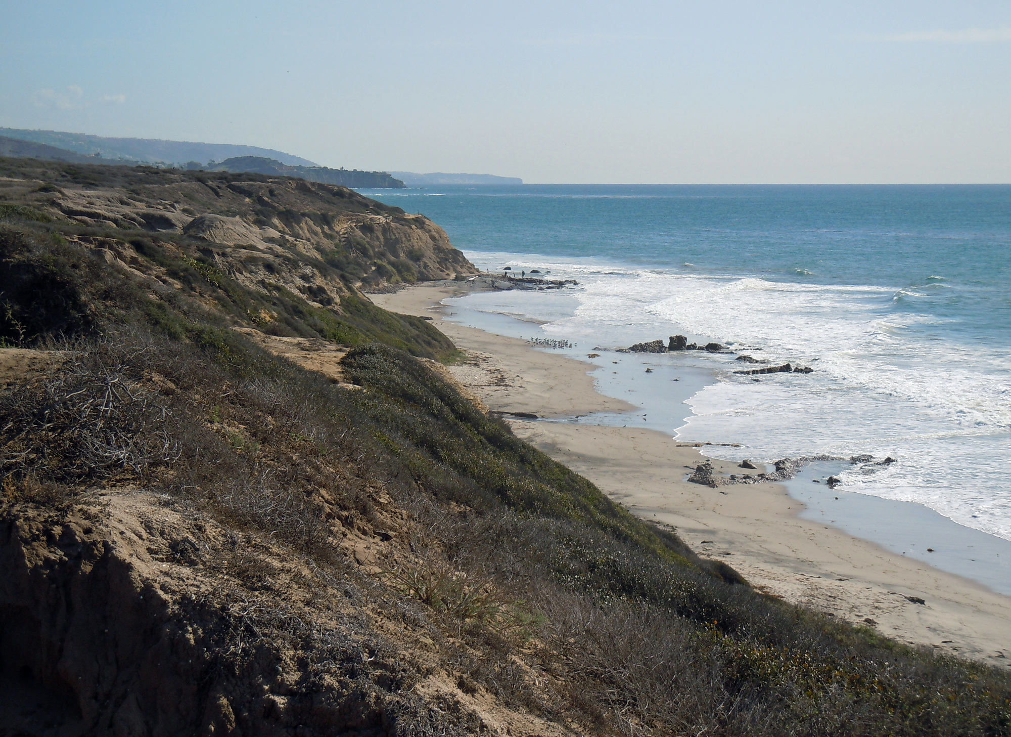 Pelican point crystal cove pelicanpoint nvjuhfo Image collections