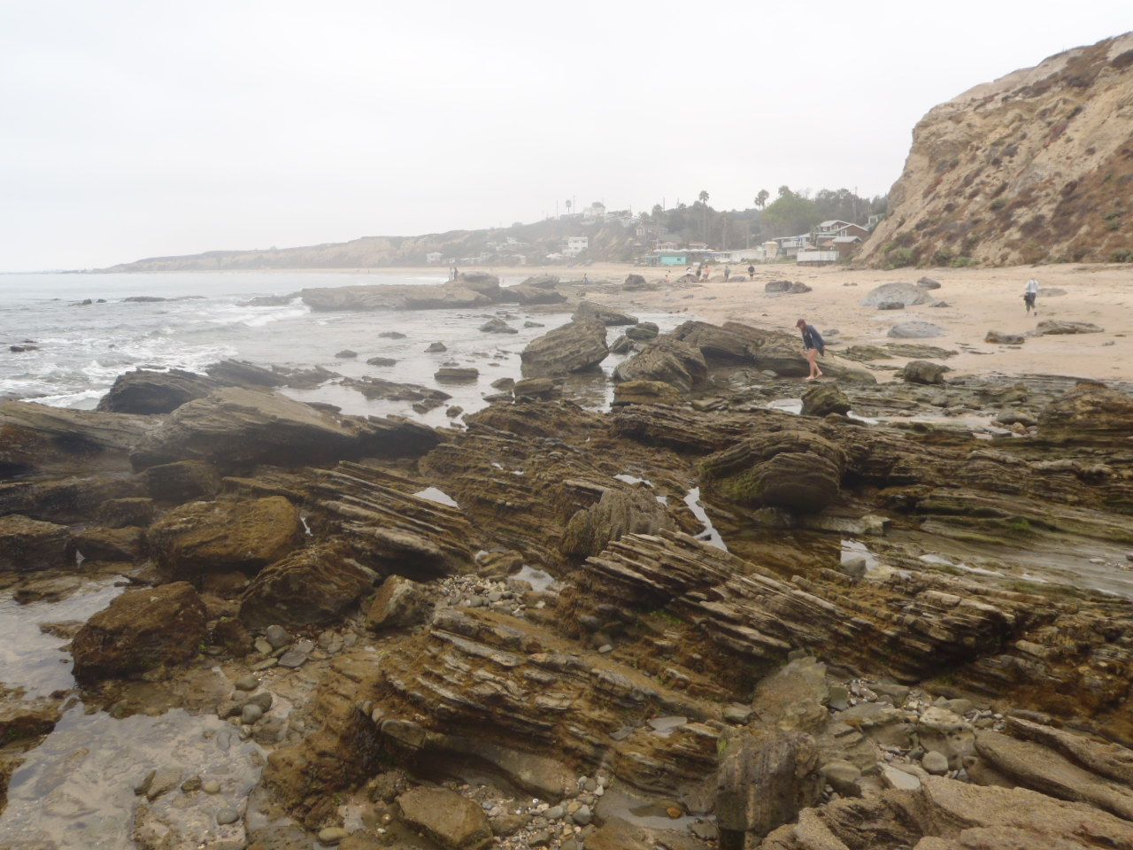 Beach descriptions crystal cove historic district nvjuhfo Image collections