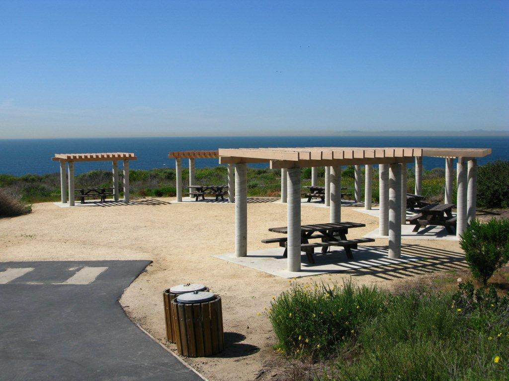 Special event scenes crystal cove pelican point p4 nvjuhfo Image collections