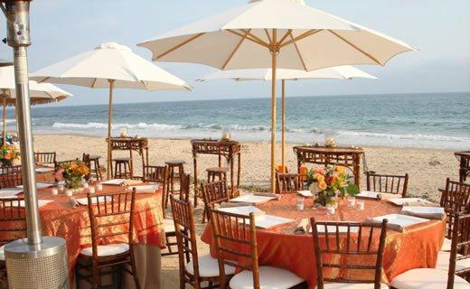 Special Event Scenes Crystal Cove