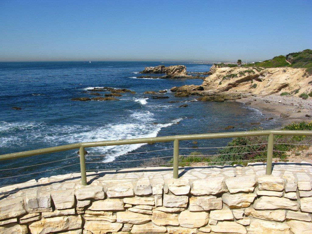 Special event scenes crystal cove view from treasure cove overlook nvjuhfo Image collections