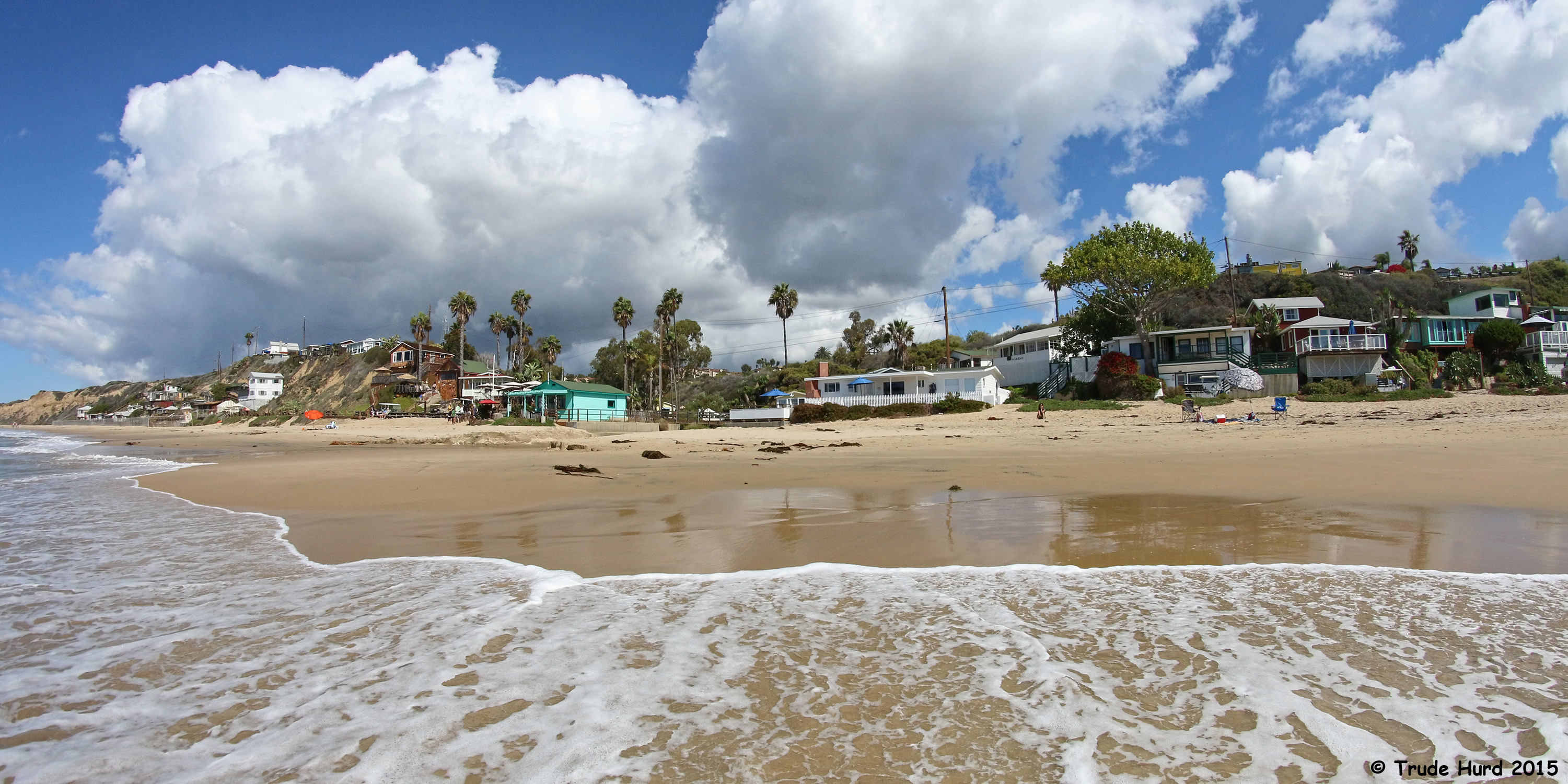 The historic district crystal cove about the historic district the crystal cove nvjuhfo Image collections