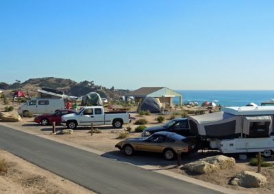 MoroCampground-1